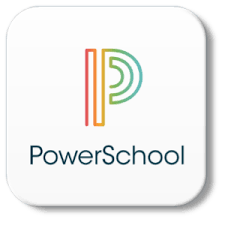 Power School (Student)