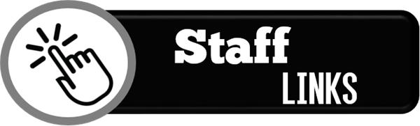 Staff Links